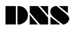 DNS-objetivo-moda