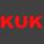 KUK-objetivo-moda