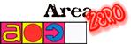 area-zero-objetivo-moda