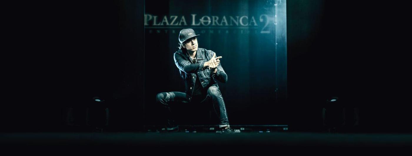 Objetivo Moda - Plaza Loranca 2