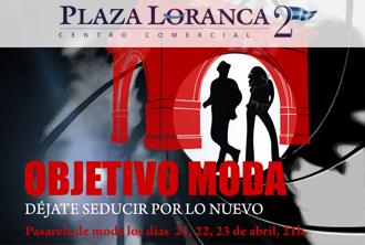 Plaza Loranca 2