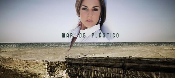 Mar de plástico: Mar de Gala y Éxito en el estreno de Antena 3