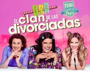 el-clan-de-las-divorciadas-con-andoni-ferreno-teatro
