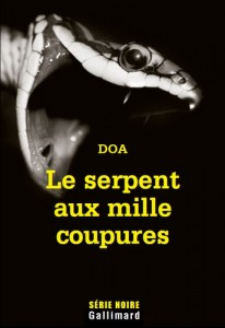 le-serpent-aux-mille-coupure1