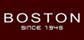 boston-objetivo-moda