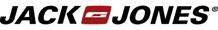 jack-and-jones-objetivo-moda